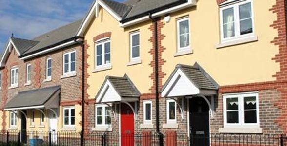Cookes Property Ltd - Landords