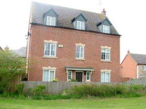 Gretton Close, Orton Longville, Peterborough. PE2