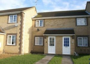 Moorhen Road, Whittlesey, Peterborough. PE7