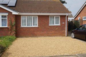 Harlton Close, Stanground, Peterborough. PE2