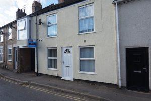 Delph, Whittlesey, Peterborough. PE7